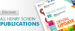 discover all henry schein publications